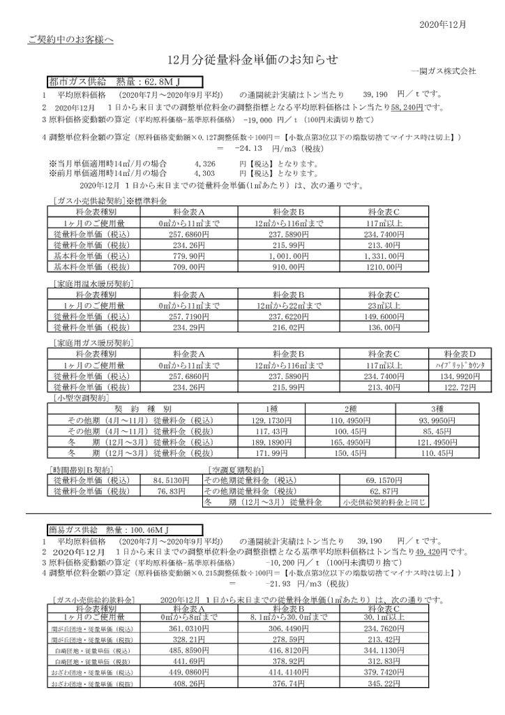 202012jyuryouのサムネイル